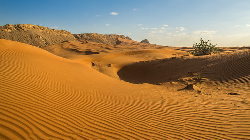 alfayeh da1650 k5iis mountain pentax desert sharjah unitedarabemirates