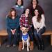 Breeder Dogs, graduation 12.14.13