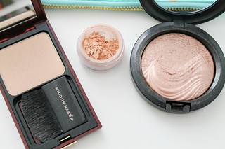 higher_end_highlighter_review | by thebeautyshelf@yahoo.co.uk