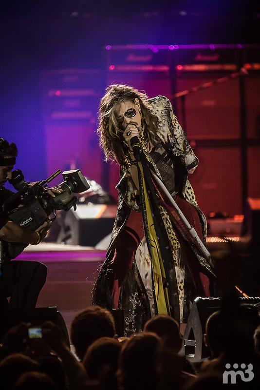 2014-05-27_SCC_Aerosmith-2160