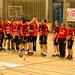 Sporting NeLo - Olse Merksem (29-05)