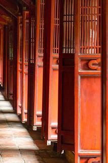 Hanoi Vietnam_3811