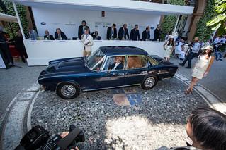 Maserati-1965-Quattroporte-1a-serie-Frua-09
