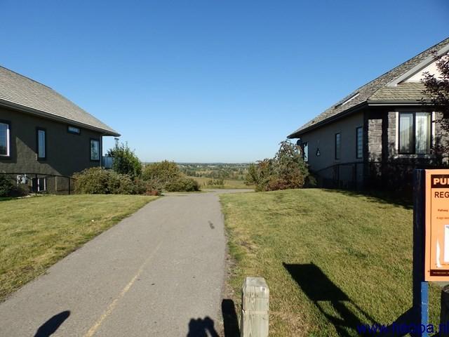 10-09-2013 Calgary  (3)