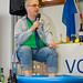 AJ-Bundesversammlung 2014-DSC04278