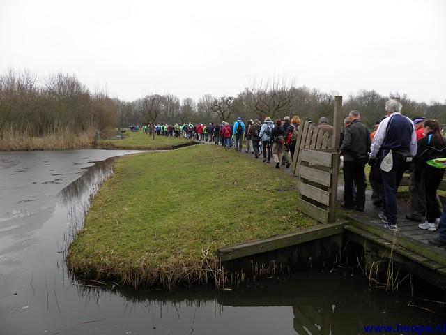 18-02-2012 Woerden (12)