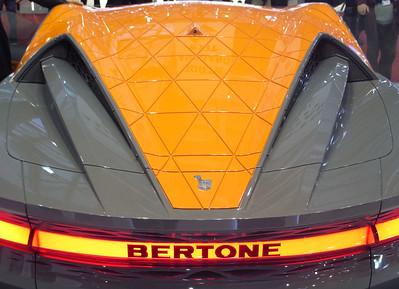 Bertone-Nuccio-2012