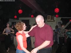 jeu, 2004-04-08 20:21 - IMG_0733_Julie_et_JeanPhilippe