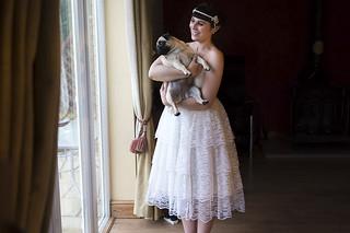british wedding_10   by stylewithfriends1