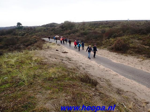 2016-11-23            Bloemendaal       26 Km   (92)