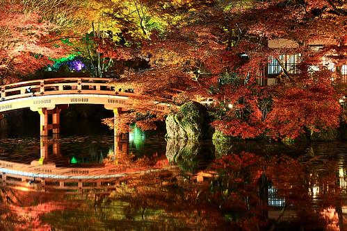 japan kyoto kansai daigoji 醍醐寺 日本 京都市 関西地方