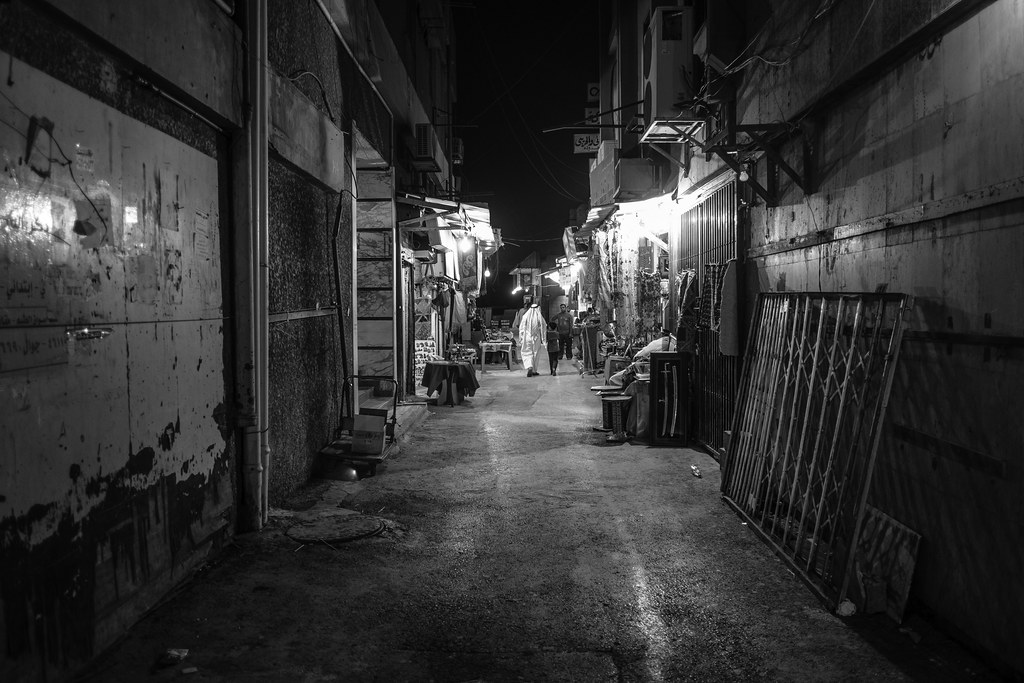 Old Deira Souq   Old Deira Souq Riyadh, Saudi Arabia Follow …   Flickr