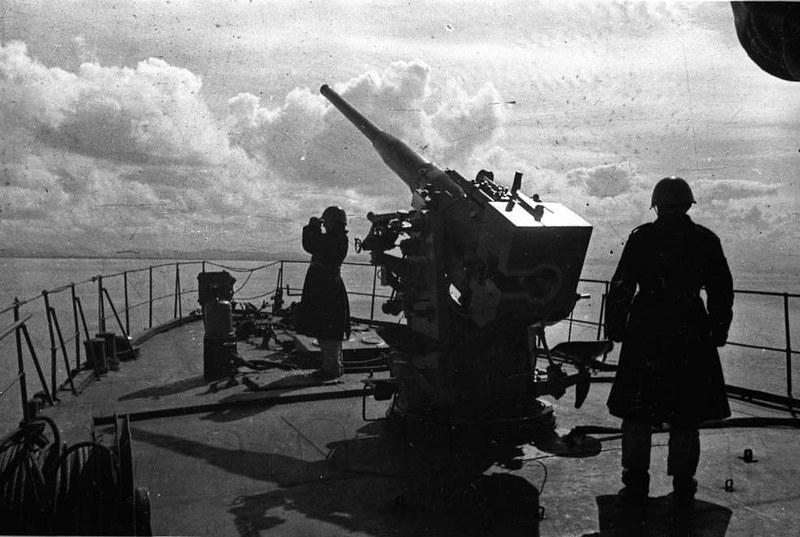 Kriegsmarine (9)