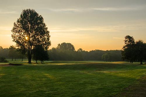 morning sunrise nikon flash lancashire leigh pennington wigan 18105 greenheart d7000 davep90