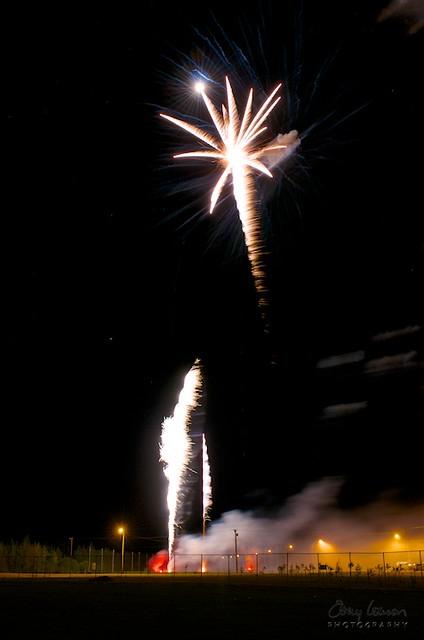 Fireworks 2013 119