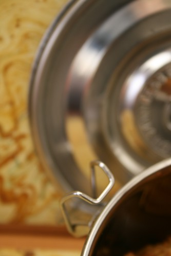 Pormenor marmita - IMG_5071   by M Cruz