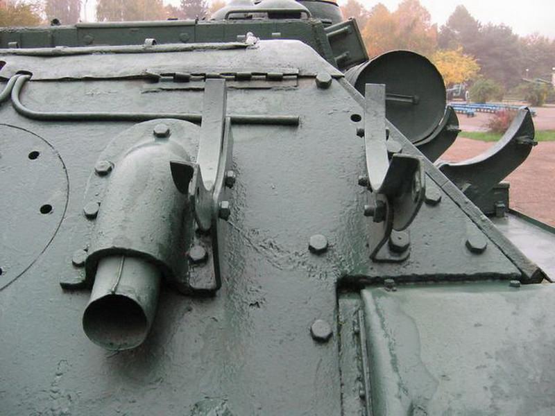SU-100 Krasnodar (6)