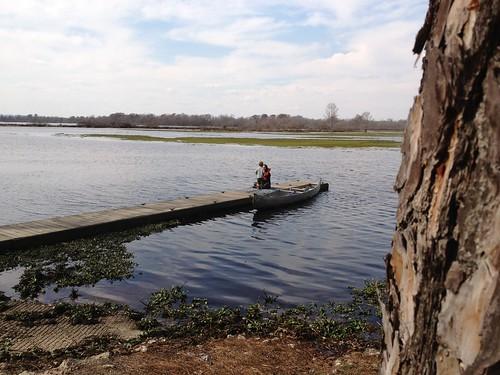 paddling jackworks jessaworks