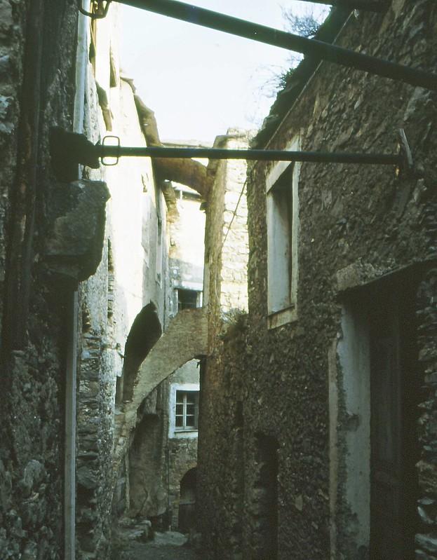 Val Pennavaira 1982-0029