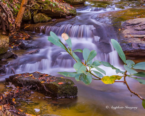 nature water river outdoors us waterfall unitedstates outdoor cleveland scenic southcarolina cascade augphotoimagery