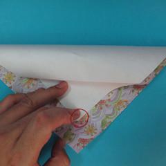 สอนวิธีพับกระดาษเป็นช้าง (แบบของ Fumiaki Kawahata) 013