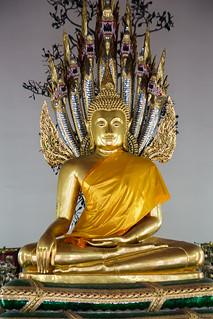 Grand Palace Buddha | by a300zx4pak