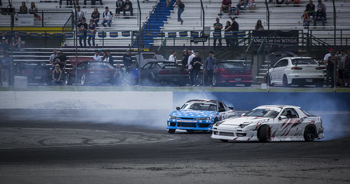 driftcon_95 | by Lowered Perspective