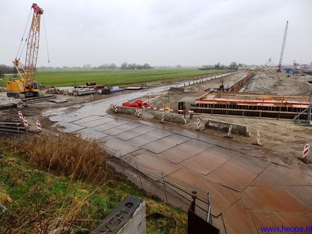 21-12-2013 Den Hoorn 25 km  (56)