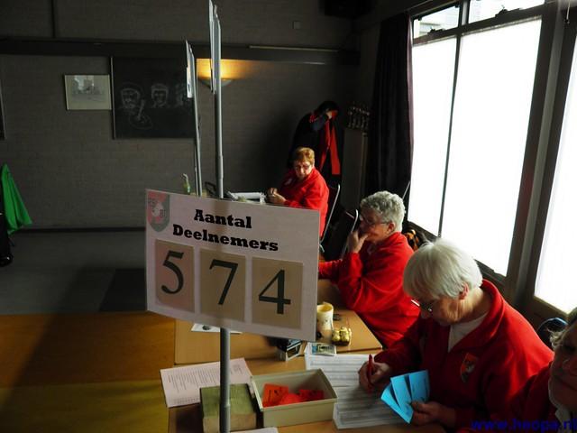03-03-2012   Voorschoten       25 Km (97)