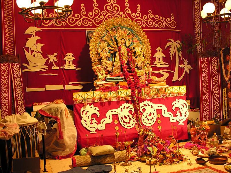 DurgaPuja-2005