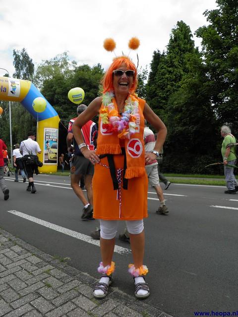 20-07-2012  4e Dag Nijmegen   (46)