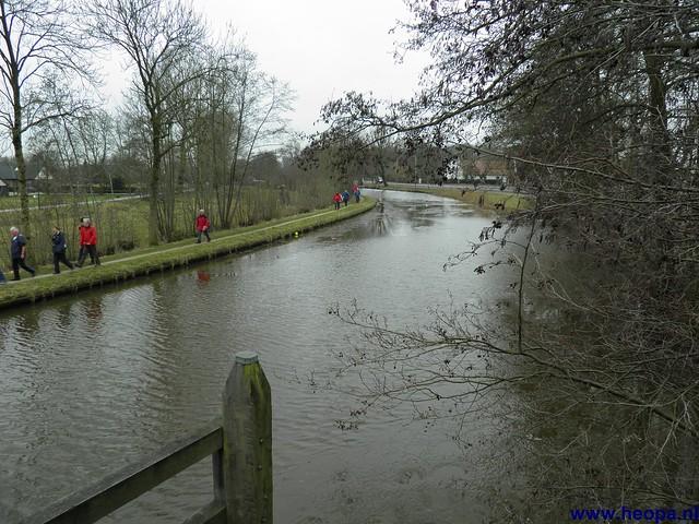 18-02-2012 Woerden (26)