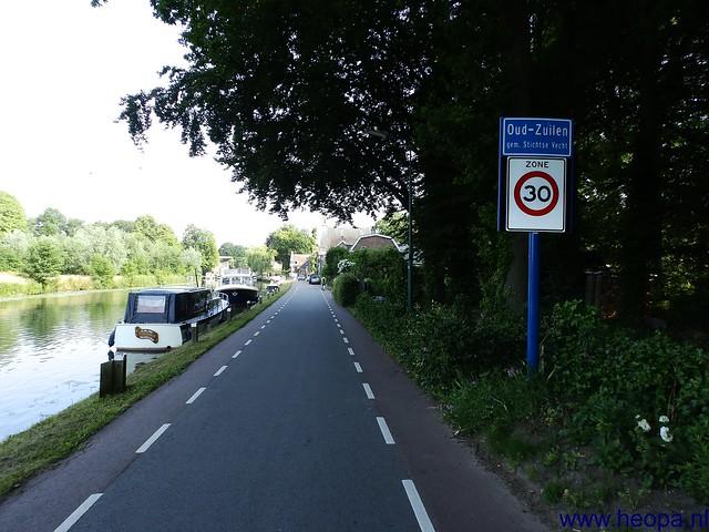 06-07-2013 Utrecht 37.5 Km (22)