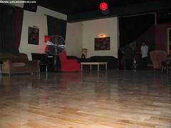 jeu, 2004-04-08 19:11 - IMG_0728_Nouveau_plancher