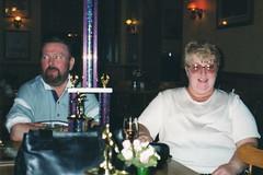 1999-03-27-img030