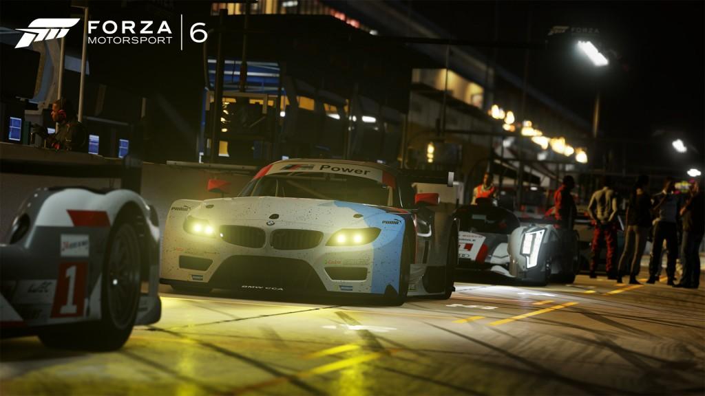 Forza6_E3_PressKit_11_WM