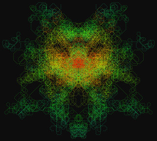 figuren-symetrie6