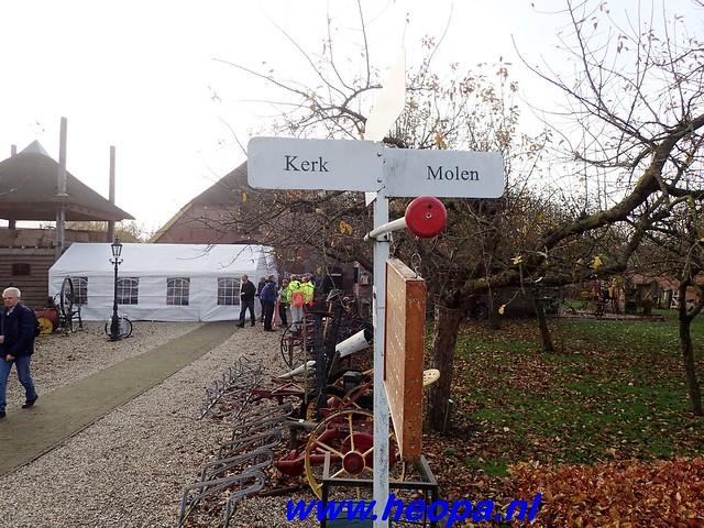 2016-11-26        Nijmegen- lent    41 Km  (157)