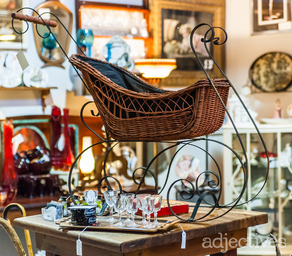 Adjectives-Altamonte-New-Arrivals-1118-7 by Bougainvillea Lane