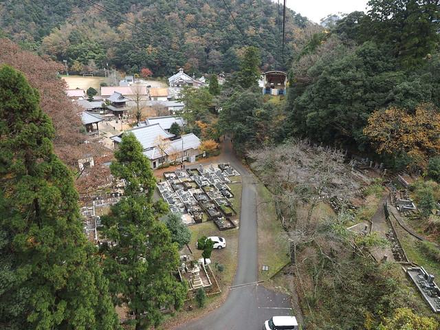 OI000054 Kinosaki Onsen 城崎溫泉
