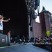 Emblem 3 live at KC Red White and Boom 2013