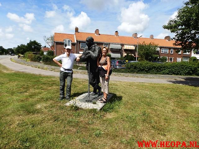 2015-06-20                Rijnsburg          35.5 Km (50)