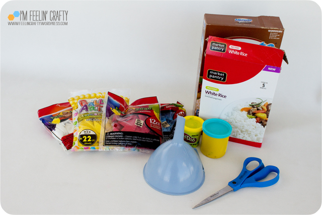 PinTry-BalloonBalls-Materials-ImFeelinCrafty