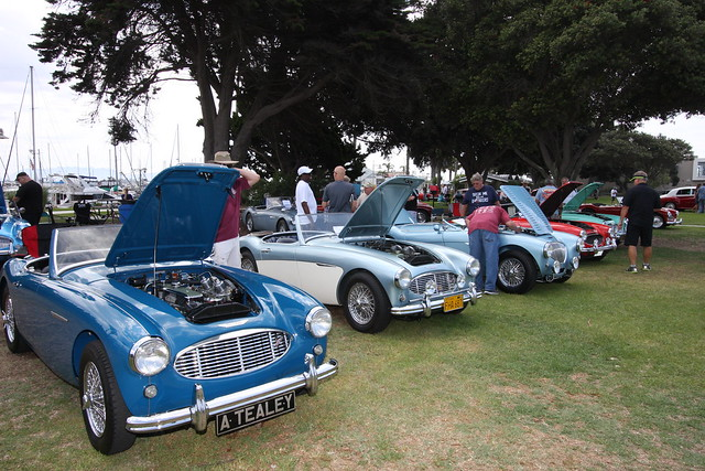 CCBCC Channel Islands Park Car Show 2015 155_zpsca5qf9hv
