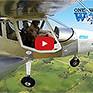 oww-first-flight-175