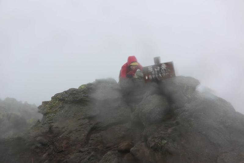 2014-07-21_01865_北海道登山旅行.jpg