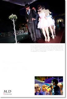 A30 | by 婚攝小布哥