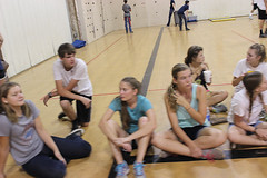 High School Summer Camp, '15, Mon, Resized (57 of 106)