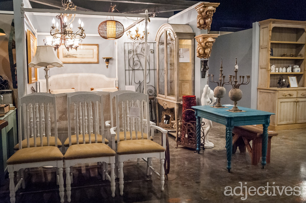 Adjectives-Altamonte-New-Arrivals-011317-2 by Estate Antiques