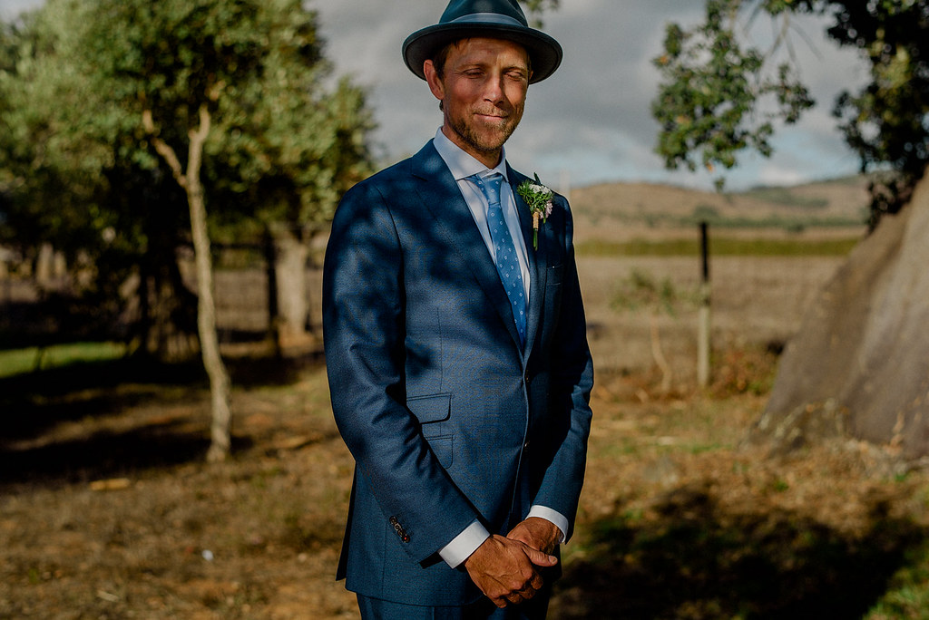portugal-wedding-photographer_GB_59